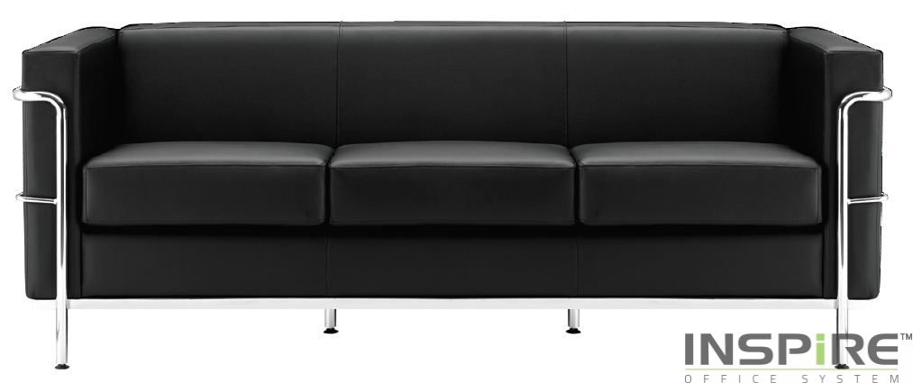 Kimberly 3 Seater Sofa