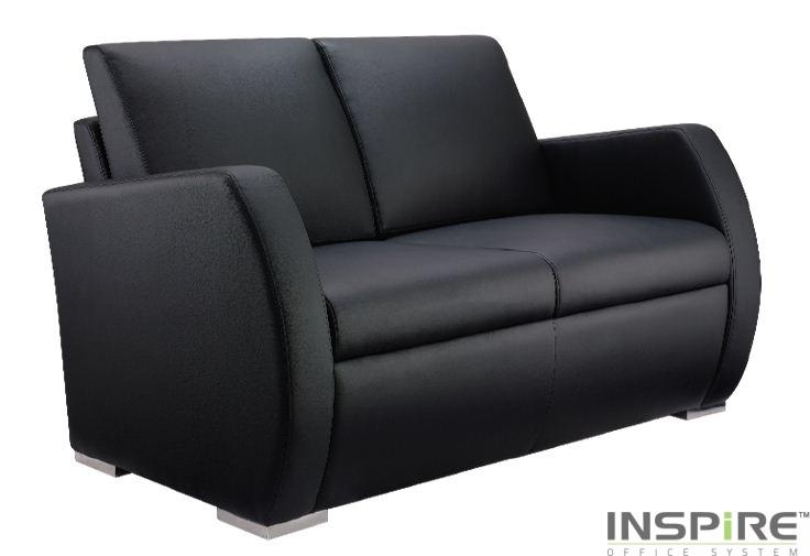Zita 2 Seater Sofa