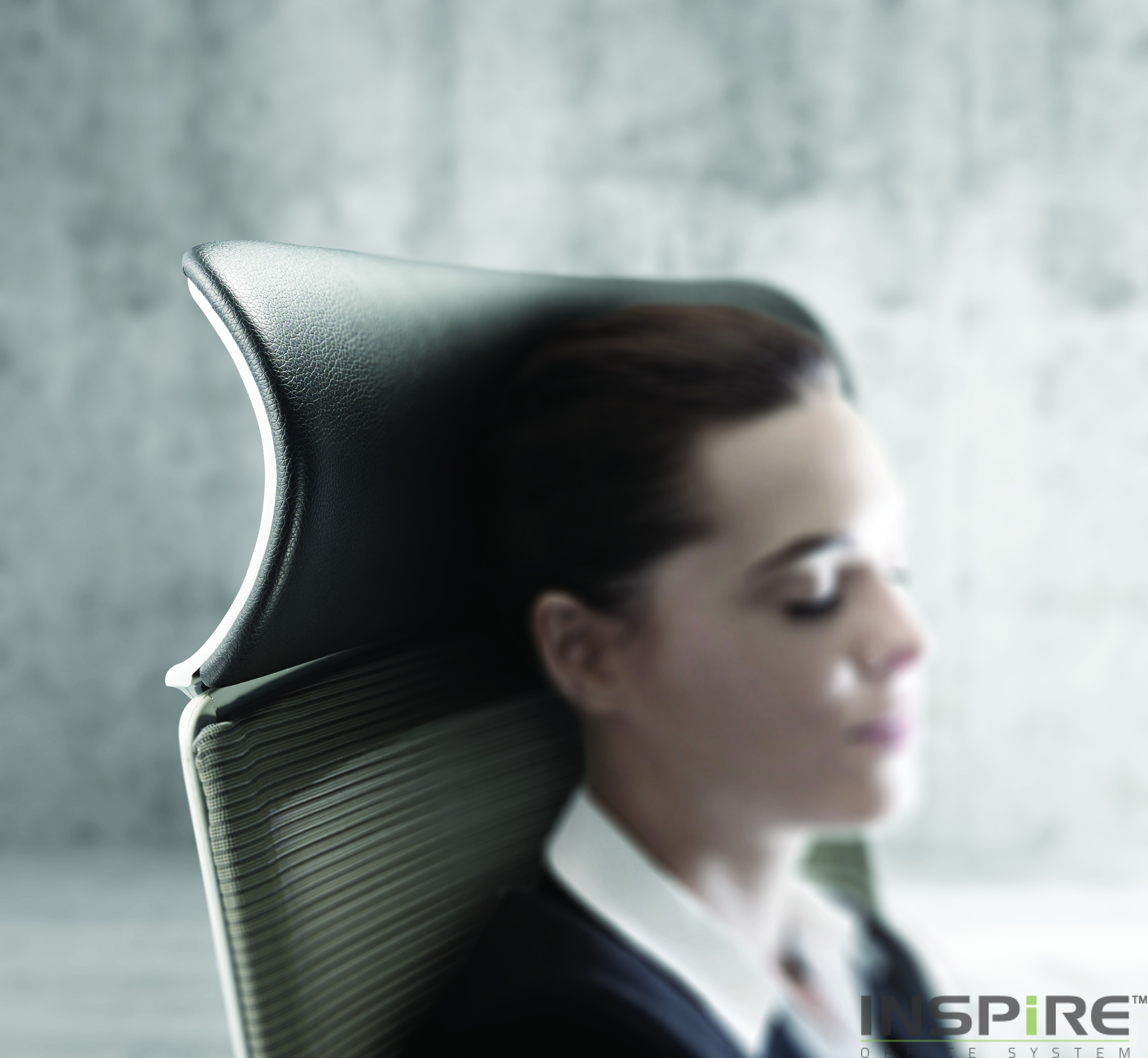 Office Furniture Seating Surface 02