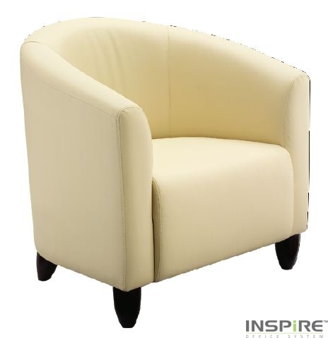 Couch 1 Seater Sofa