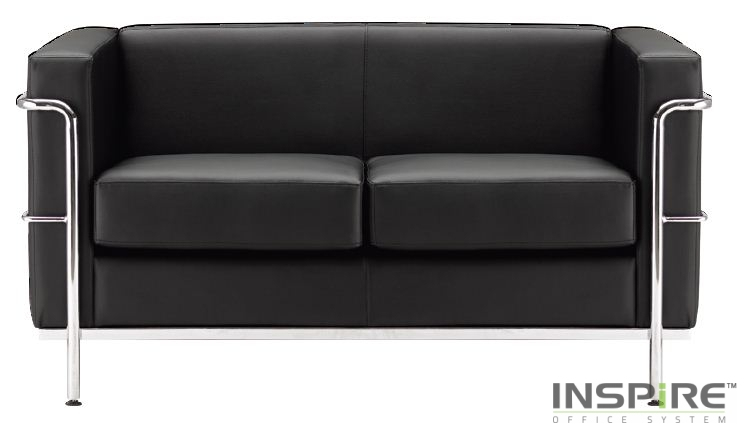 Kimberly 2 Seater Sofa