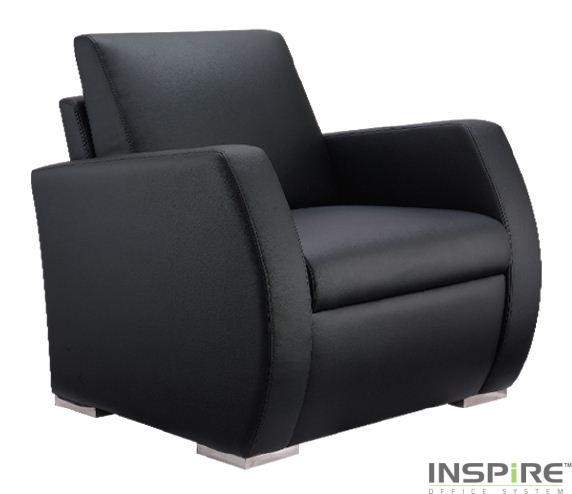 Zita 1 Seater Sofa