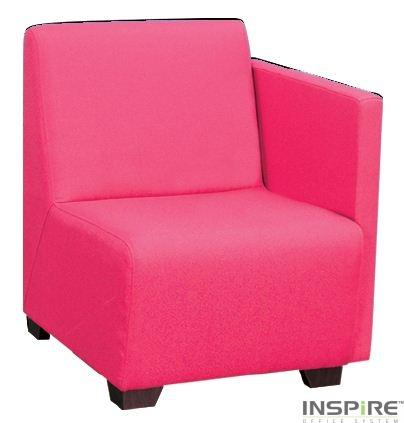 Centrum 1 Seater Right Arm Sofa