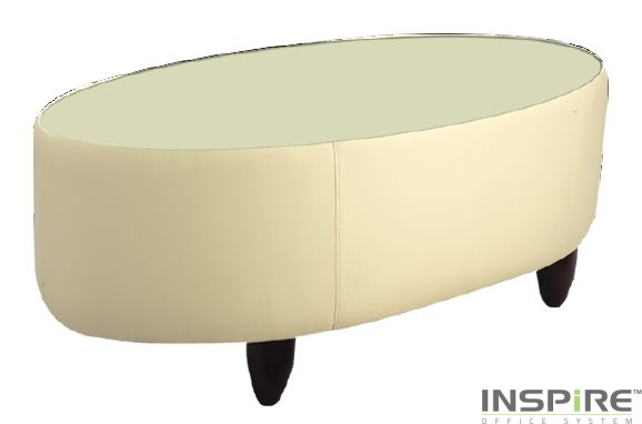 Couch Coffee Table