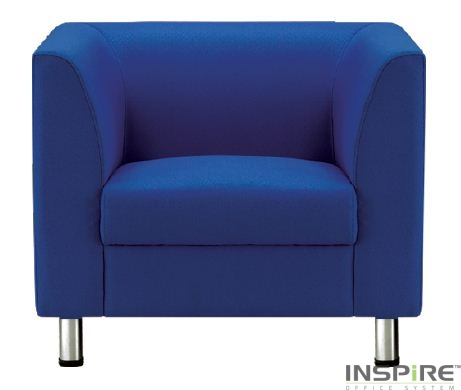Lino 1 Seater Sofa