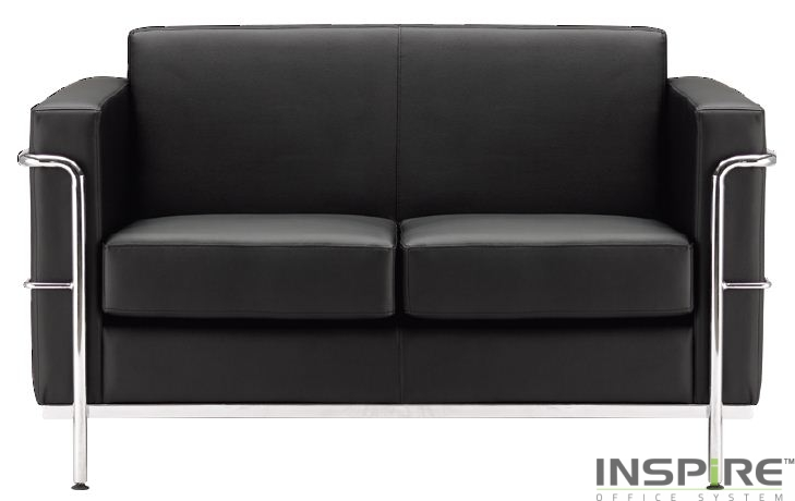 Kimberly H 2 Seater Sofa