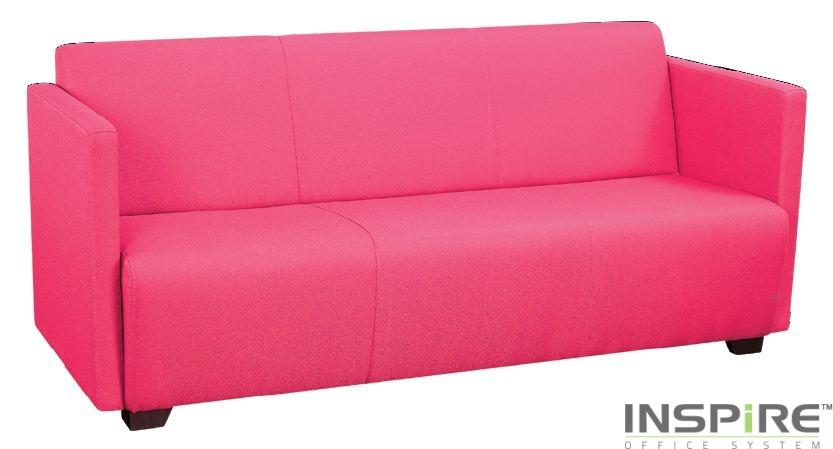 Centrum 3 Seater With Arm Sofa
