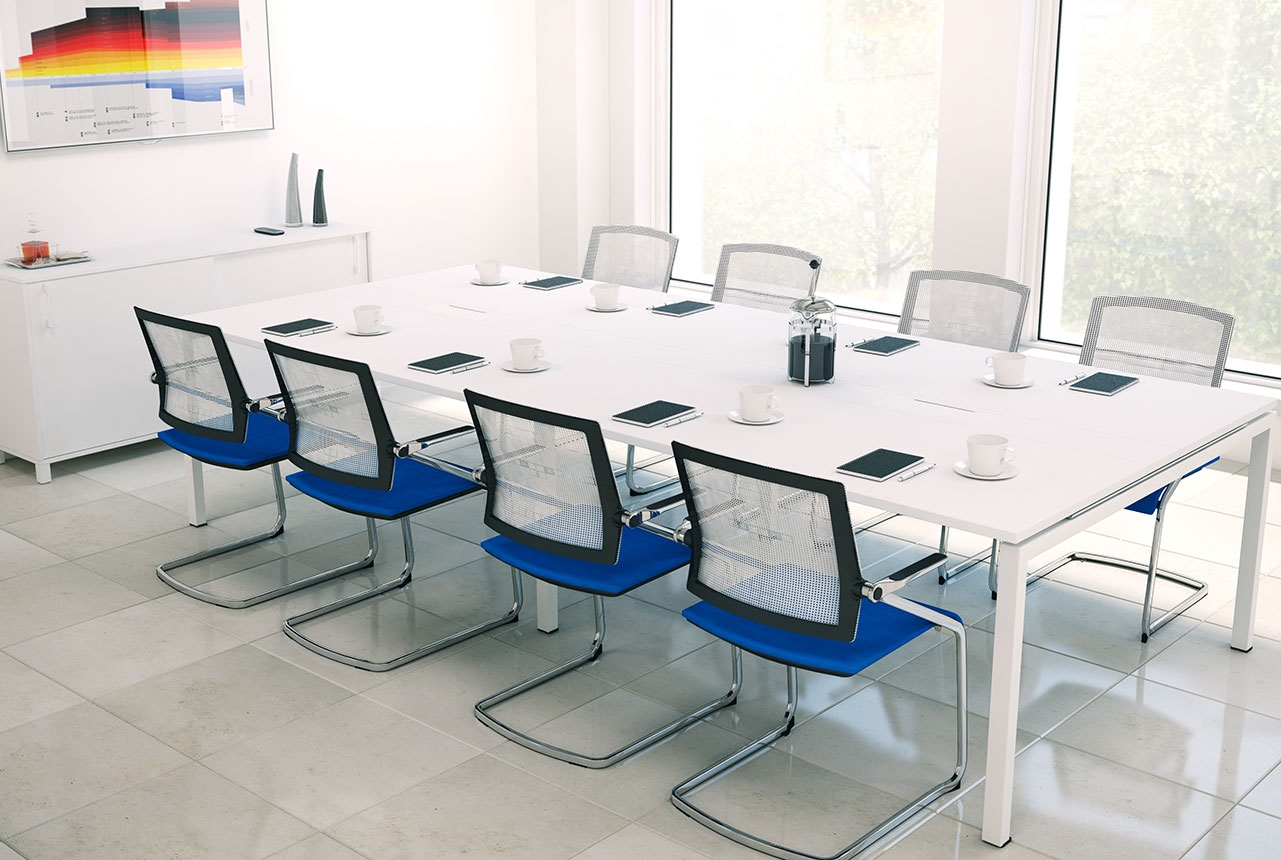 office furniture supplier office furniture malaysia inspire office rh inspireoffice com my